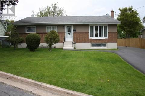 House for sale at 37 Apollo Ct Clayton Park Nova Scotia - MLS: 201914474