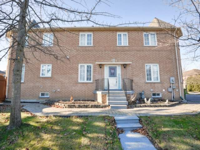 Sold: 37 Archbury Circle, Caledon, ON