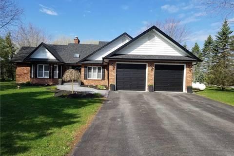 House for sale at 37 Audubon Wy Georgina Ontario - MLS: N4702183