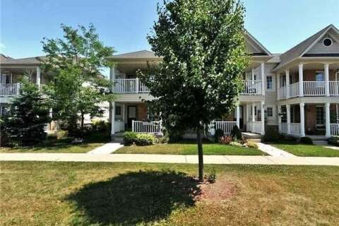 Home for rent at 37 Bayside Gt Whitby Ontario - MLS: E4824615