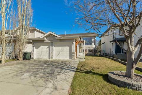House for sale at 37 Belfry Fairway Cres Stony Plain Alberta - MLS: E4153832