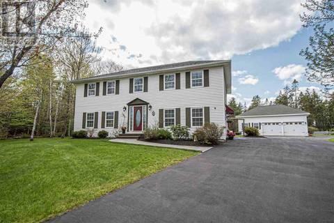 House for sale at 37 Belle St West Bedford Nova Scotia - MLS: 201914473