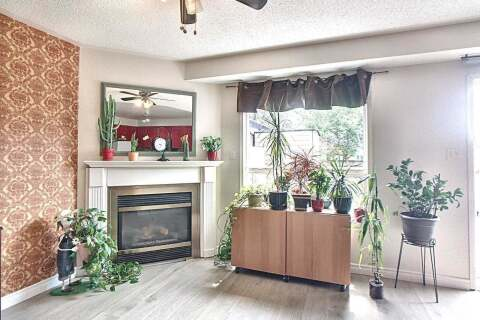 House for sale at 37 Blacksmith Ln Whitby Ontario - MLS: E4866825