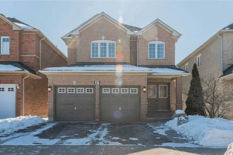 House for sale at 37 Brackenwood Ave Richmond Hill Ontario - MLS: N4698290