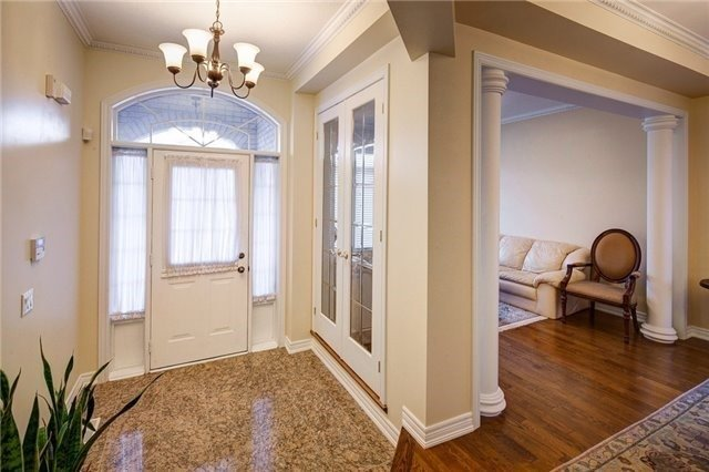 For Rent: 37 Brass Drive, Richmond Hill, ON | 4 Bed, 4 Bath House for $3,000. See 10 photos!