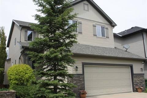 House for sale at 37 Bridlecrest St Southwest Calgary Alberta - MLS: C4237862