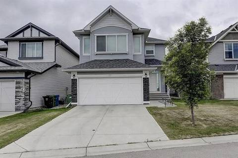 House for sale at 37 Brightonwoods Green Southeast Calgary Alberta - MLS: C4255511