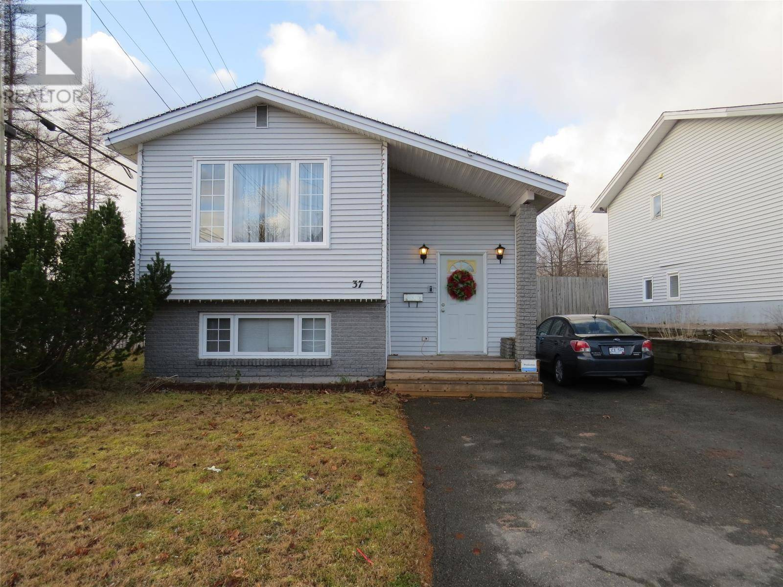 House for sale at 37 Burgeo St St. John's Newfoundland - MLS: 1211328