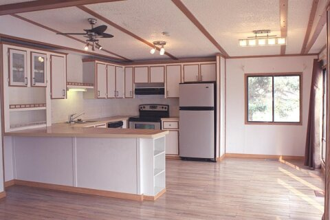 Home for rent at 37 Burroughs Pl Calgary Alberta - MLS: A1036110