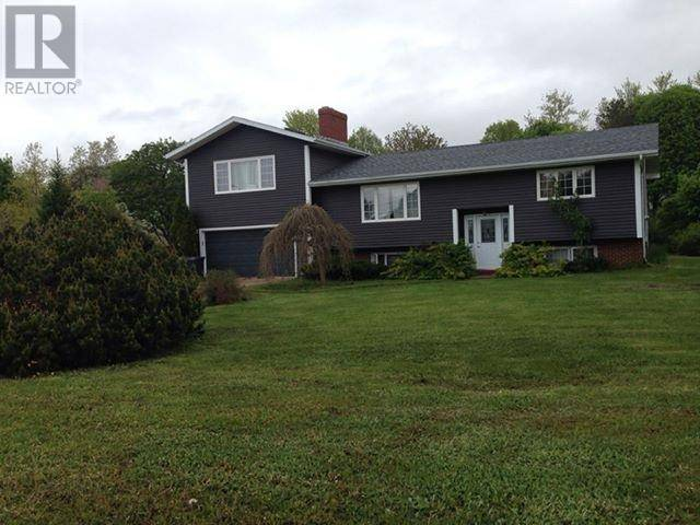 House for sale at 37 Chelsey Circ Charlottetown Prince Edward Island - MLS: 202000854