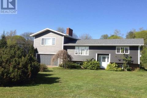 House for sale at 37 Chelsey Circ West Royalty Prince Edward Island - MLS: 201902987