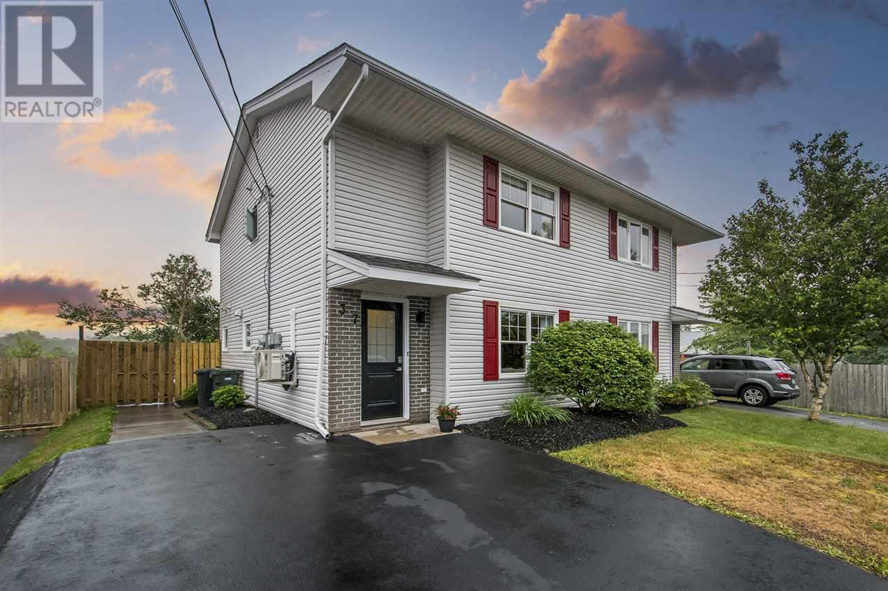 Removed: 37 Cider Maple Drive, Timberlea, NS - Removed on 2020-07-17 23:30:27