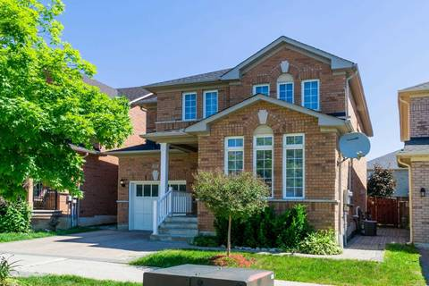 House for sale at 37 Clover St Markham Ontario - MLS: N4505943