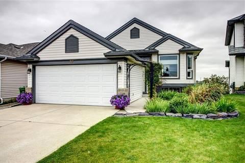 House for sale at 37 Coverton Ct Northeast Calgary Alberta - MLS: C4267768