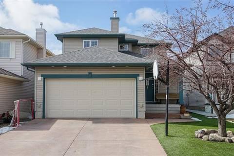House for sale at 37 Coverton Ht Northeast Calgary Alberta - MLS: C4243827