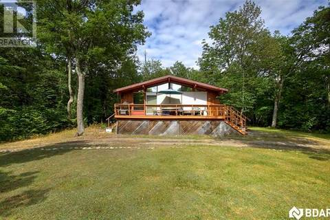 House for sale at 37 Crown Ct Tiny Ontario - MLS: 30751967