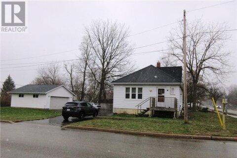 House for sale at 37 Cumberland St Barrie Ontario - MLS: 40047136