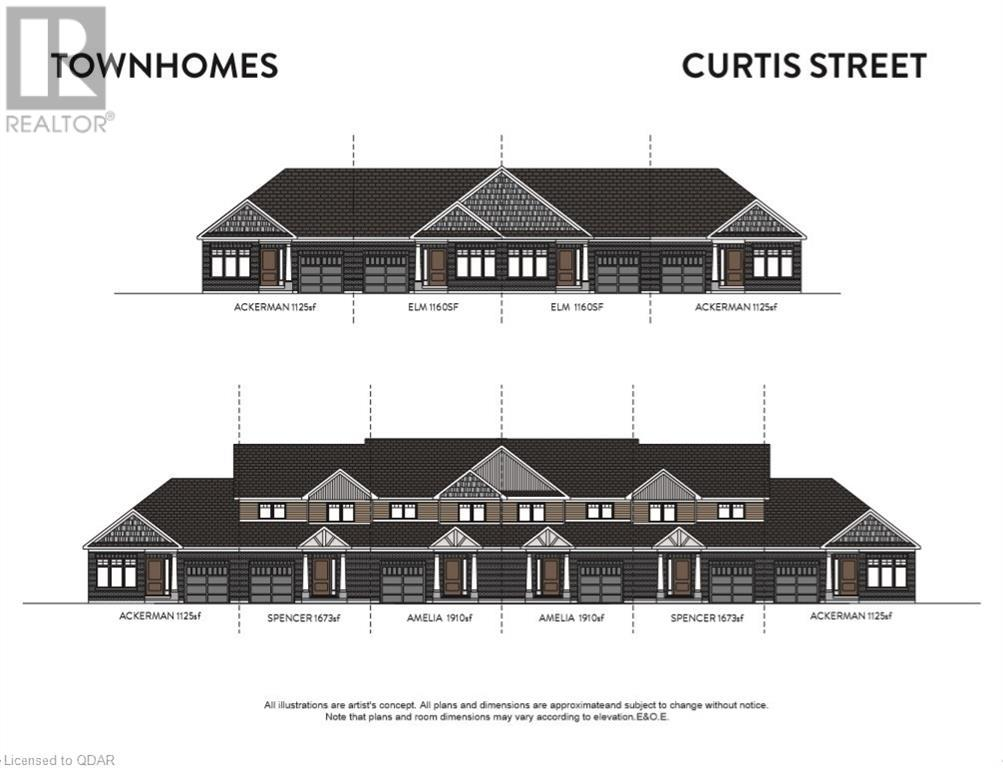 Removed: 37 Curtis Street, Picton, ON - Removed on 2019-11-06 04:54:20