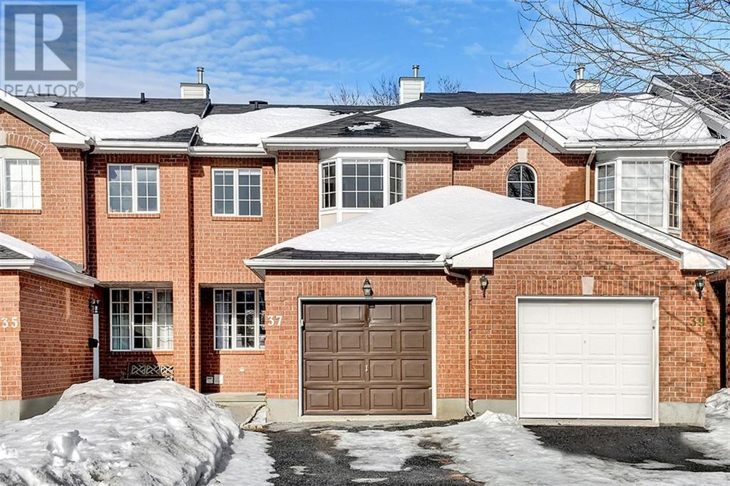 Removed: 37 Daventry Crescent, Ottawa, ON - Removed on 2020-03-04 04:48:03
