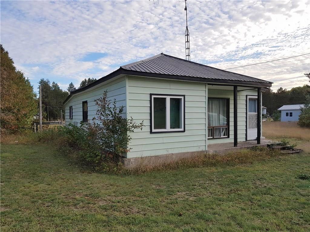 37 Dawson Road, Madawaska | Image 2