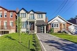 House for sale at 37 Don Valley Dr Toronto Ontario - MLS: E4374705