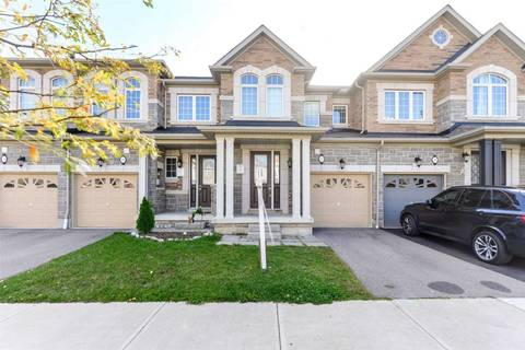Townhouse for sale at 37 Dufay Rd Brampton Ontario - MLS: W4605383