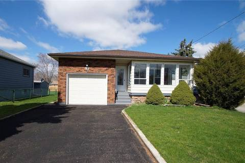 House for sale at 37 Durham Rd Stoney Creek Ontario - MLS: H4057874