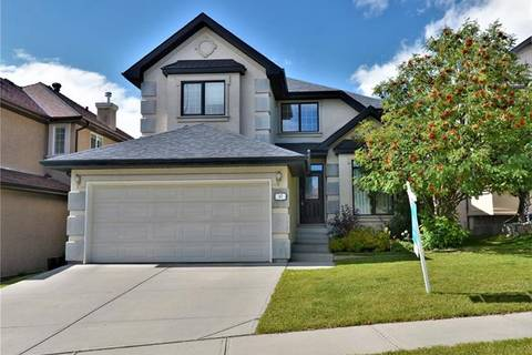 37 Edgeridge Gate Northwest, Calgary | Image 2