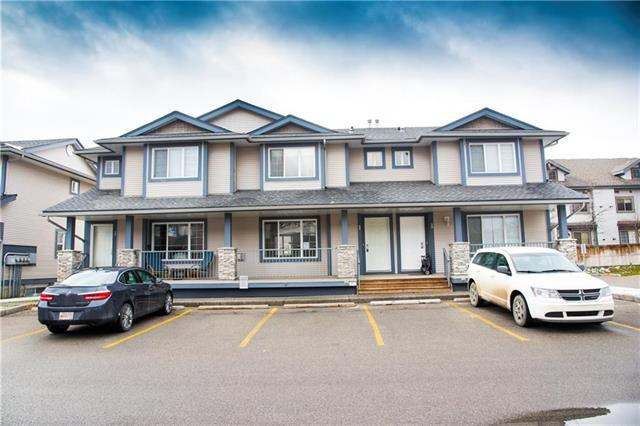 Removed: 37 Eversyde Pointe Southwest, Calgary, AB - Removed on 2019-01-18 04:54:12