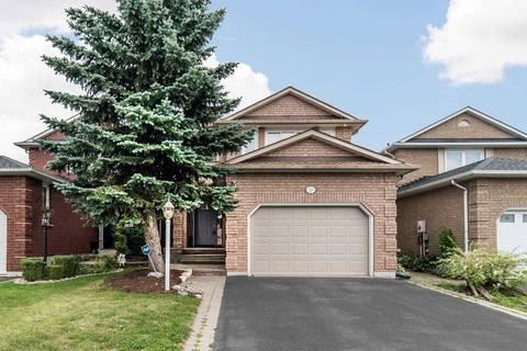 House for sale at 37 Fieldcrest Ave Clarington Ontario - MLS: E4545599