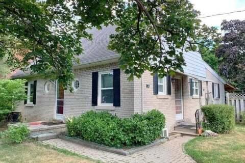 House for sale at 37 Garden Park Ave Toronto Ontario - MLS: E4852751