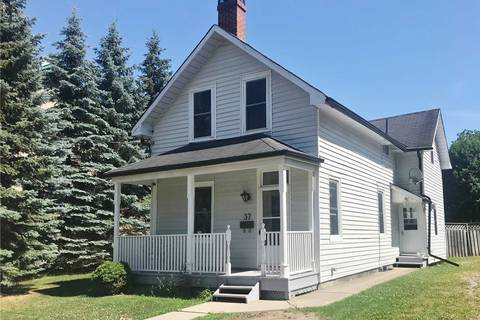 House for sale at 37 Glenelg St Kawartha Lakes Ontario - MLS: X4413243