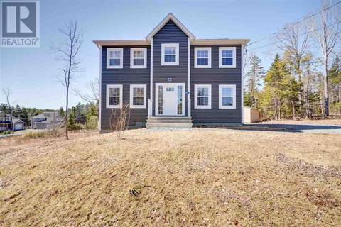 House for sale at 37 Greenhill Rd Hammonds Plains Nova Scotia - MLS: 201906873