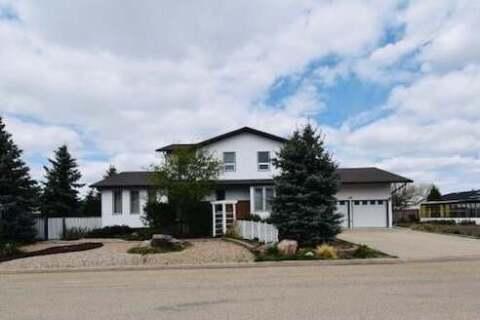 House for sale at 37 Harrigan Cres Maple Creek Saskatchewan - MLS: SK808318