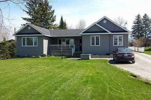 House for sale at 37 Hawke Dr Kawartha Lakes Ontario - MLS: X4387175
