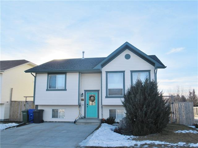 For Sale: 37 Hawthorn Way, Olds, AB | 5 Bed, 2 Bath House for $339,500. See 31 photos!