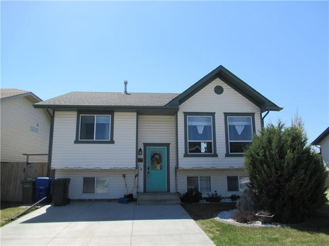Removed: 37 Hawthorn Way, Olds, AB - Removed on 2018-07-12 07:18:23