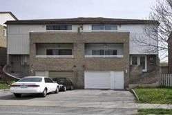 Townhouse for rent at 37 Henry Welsh Dr Toronto Ontario - MLS: C4965685