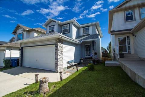 House for sale at 37 Hidden Ranch Hill(s) Northwest Calgary Alberta - MLS: C4267544