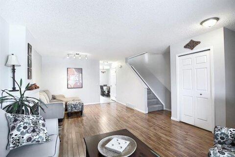 Townhouse for sale at 37 Hidden Valley Villas NW Calgary Alberta - MLS: A1035437