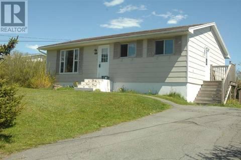 House for sale at 37 Himmelman Dr Eastern Passage Nova Scotia - MLS: 201911238