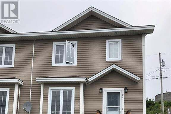 House for sale at 37 Holland Pl Paradise Newfoundland - MLS: 1217865