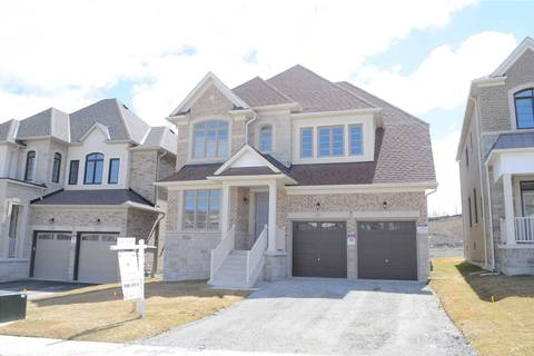 House for rent at 37 Holland Vista St East Gwillimbury Ontario - MLS: N4411087