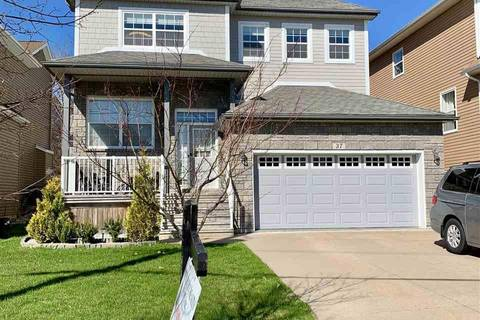 House for sale at 37 Hollyhock Wy West Bedford Nova Scotia - MLS: 201901978