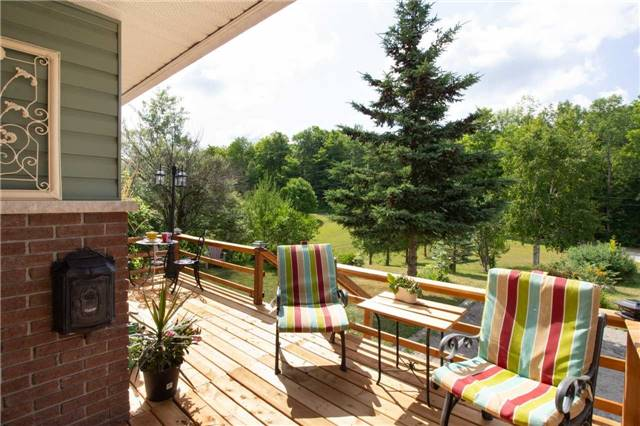 For Sale: 37 Hughes Road, Kawartha Lakes, ON | 2 Bed, 2 Bath House for $389,900. See 19 photos!