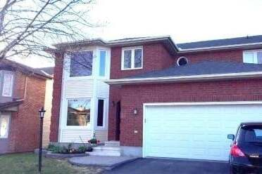Property for rent at 37 Huntings End Ave Ottawa Ontario - MLS: 1198394