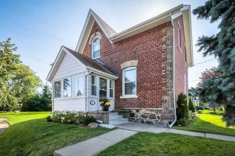 House for sale at 37 Kecala Rd Toronto Ontario - MLS: E4580241