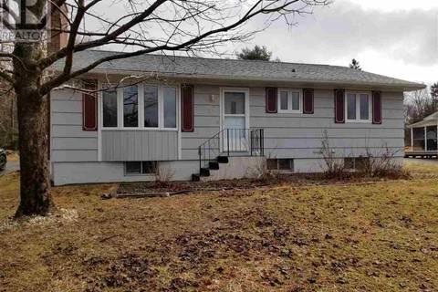 House for sale at 37 Kimara Dr Hammonds Plains Nova Scotia - MLS: 201906253