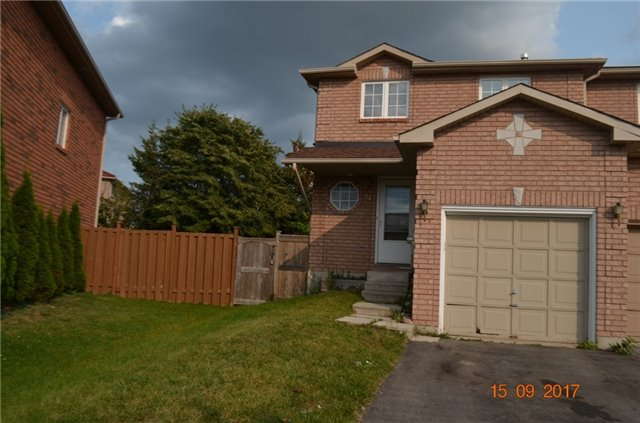 Sold: 37 Lee Crescent, Barrie, ON