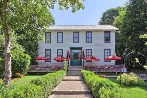 House for sale at 37 Main St Uxbridge Ontario - MLS: N4827390